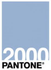 Cerulean Blue<br>15-4020