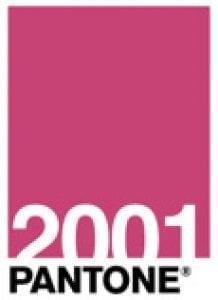 Fuchsia Rose<br>17-2031