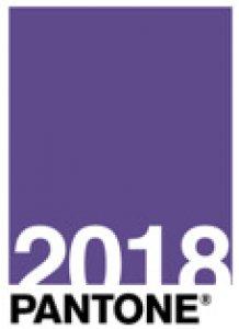 Ultra Violet<br>18-3838