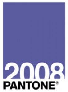 Blue Iris<br>18-3943