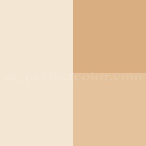 Benjamin Moore Color Combinations Interior 21