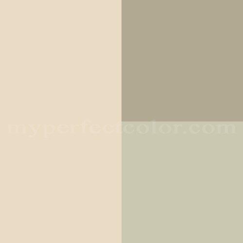 Benjamin Moore Color Combinations Interior 33 Scheme