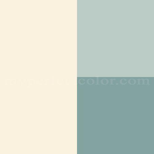 Benjamin Moore Color Combinations Interior 31 Scheme Created By