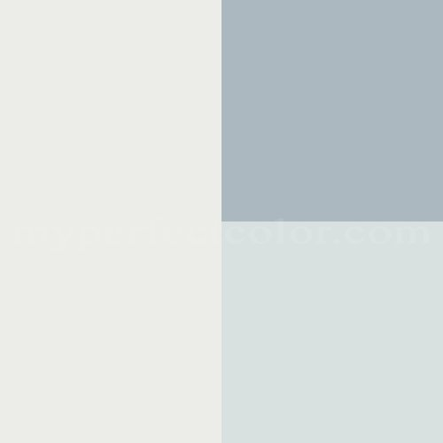 Benjamin Moore Color Combinations Interior 30 Scheme