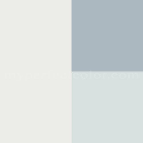 Benjamin Moore Color Combinations Interior 30 Scheme Created By