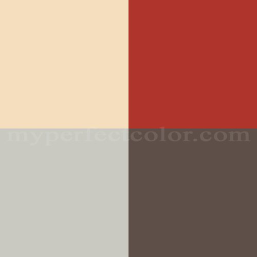Welcoming Paint Colors 28 Images Front Door Colors