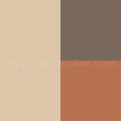 Benjamin Moore Interior Color Scheme Scheme Created By Vivian