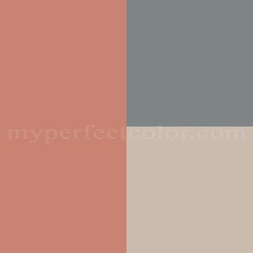 Gallery For Light Slate Blue Color
