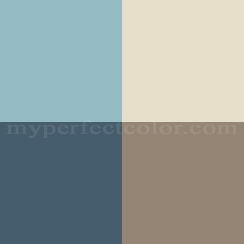Benjamin Moore Color Sampling Style Guide Historical Scheme Created By,Kitchenaid Dishwasher Installation Brackets