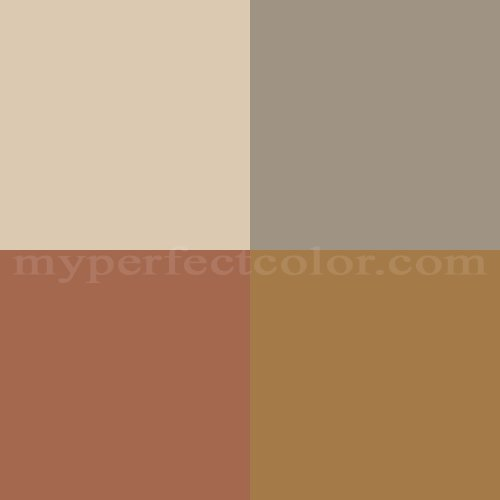 Lulled Beige Color Scheme Scheme Created By Candy