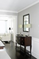 Benjamin Moore™ HC-169 Coventry Gray