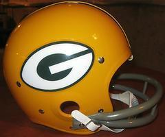 myperfectcolor question green bay packers gold. Black Bedroom Furniture Sets. Home Design Ideas